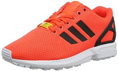 Scarpe Adidas Zx Flux Amazon