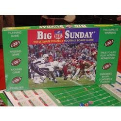 Big-Sunday-The-Ultimate-Strategy-Football-Board-Game