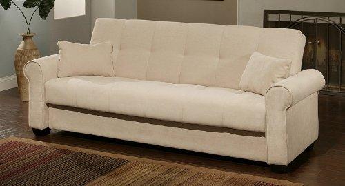 Brighton Sleeper Sofa