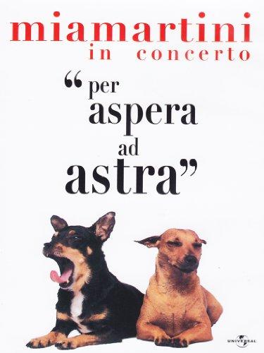 mia-martini-in-concerto-per-aspera-ad-astra-italia-dvd