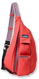 Kavu Rope Bag Firewater