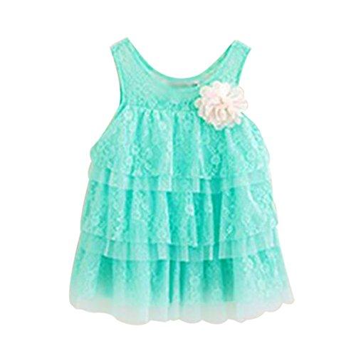 Baby Cake Clothing front-1046875