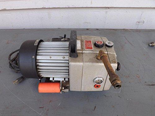 vacuum pumps werie rietschle vacuum pumps rh vacuumpumpsmatatsubo blogspot com