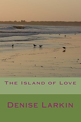The Island of Love: 1