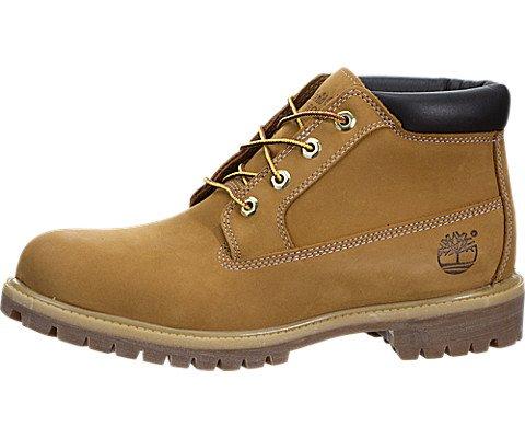 timberland-mens-boots-premium-chukka-waterproof-wheat-suede-style-23061