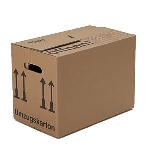 30 b cherkartons pr ist in ihrem einkaufwagen hinzugef gt worden eur 33 90 kostenlose lieferung. Black Bedroom Furniture Sets. Home Design Ideas