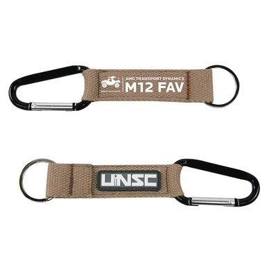 halo-4-keychain-unsc-logo-15-cm-a-crowded-coop