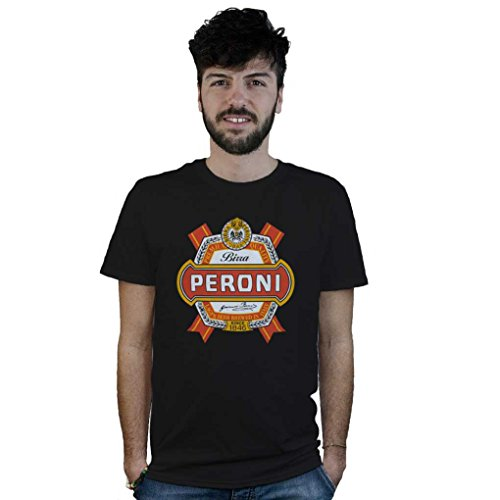 t-shirt-peroni-maglietta-bianca-con-logo-birra-italiana-the-real-italian-beer
