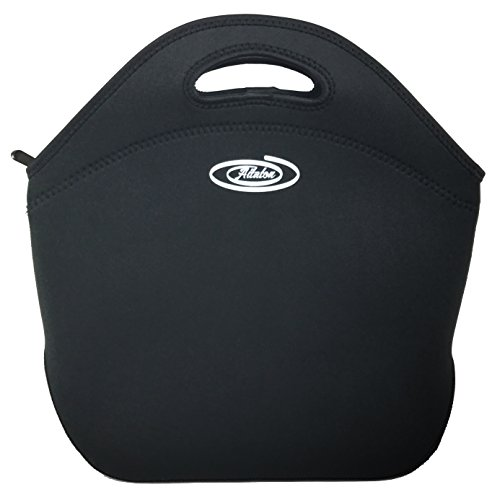 lunchtasche-aus-neopren-von-aitaton-mittagessen-tasche-isoliert-herren-damen-kinder-ideales-weihnach