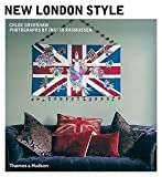 img - for Chloe Grimshaw: New London Style (Hardcover); 2009 Edition book / textbook / text book