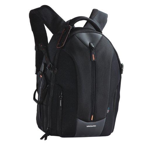 vanguard-up-rise-ii-45-sac-a-dos-pour-appareil-photo-gear-et-accessoires-noir-vanguard