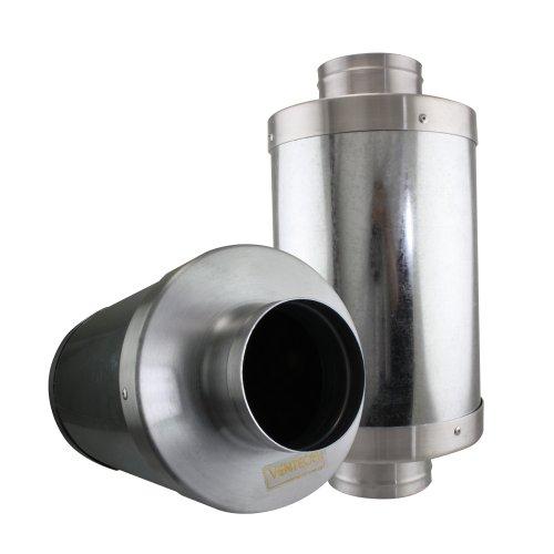 ventech-vt-fs-4-fs4-muffler-noise-reducer-silencer-system-for-inline-duct-fan-4