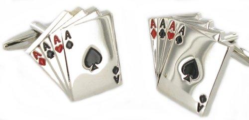gemelos-cartas-viste-con-estilo-en-tu-visita-al-casino-presentado-en-caja-de-regalo