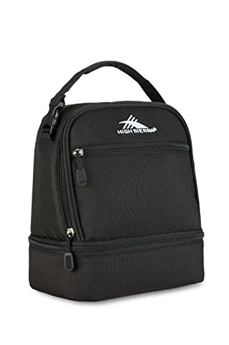 high-sierra-stacked-compartment-lunch-bag-black