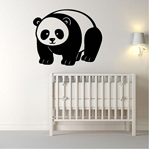 circular-cartoon-panda-etiqueta-de-la-pared-animal-tatuajes-de-pared-arte-disponible-en-5-tamanos-y-