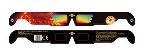 eclipse-solaire-lunettes-de-soleil-nuances-x-2-paires