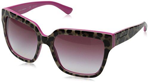 DG-Dolce-Gabbana-Womens-0DG4234-Square-Sunglasses