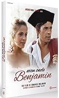 Mon oncle Benjamin [Édition 35ème Anniversaire] [Édition 35ème Anniversaire]