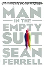 The Man in the Empty Suit