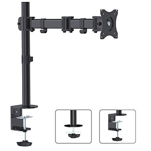 maclean-mc-690-tischhalterung-monitorarm-monitorhalterung-13-27-8kg-vesa-75x75-100x100