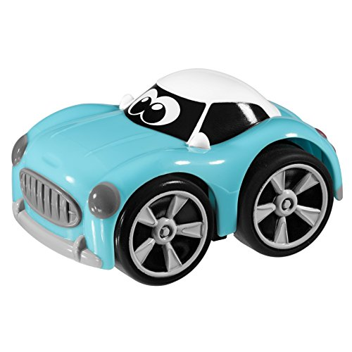 chicco-vehicule-miniature-modele-simple-turbo-touch-stunt-bleu