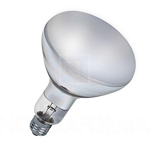 Lampadina adatta per Flos Parentesi - Laes lamparas especiales