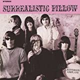 Surrealistic Pillow by Sony Japan