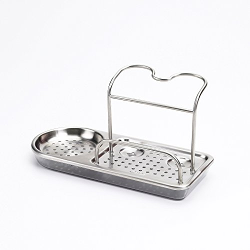 s-l1000 Kitchen Sink Caddy Organizer