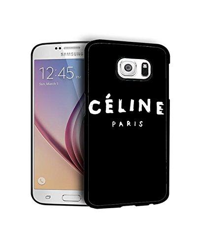 celine-brand-cell-phone-cover-celine-for-samsung-s6-phone-case-pretty-samsung-galaxy-s6-previous-cas