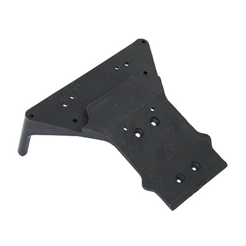 Redcat Racing BS903-026 Fr. Chassis