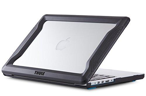 Thule Vectros MacBook Pro 13 Retina Bumper バンパーケース CS5134 TVBE-3153