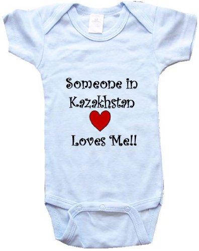 someone-in-kazakhstan-loves-me-kazakh-baby-country-series-blue-baby-one-piece-bodysuit-size-newborn-