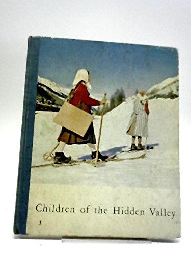 children-of-the-hidden-valley
