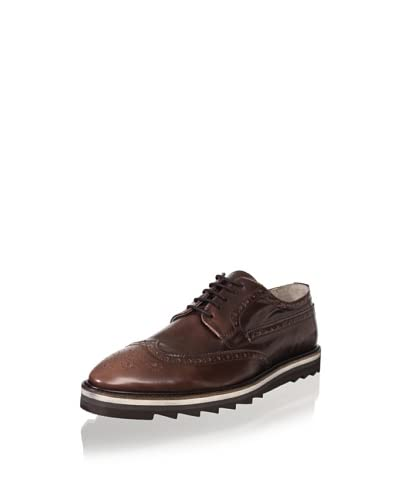 Rogue Men's Rodman Wingtip Oxford