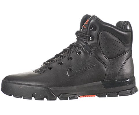 artistry products review nike air nevist 6 acg mens
