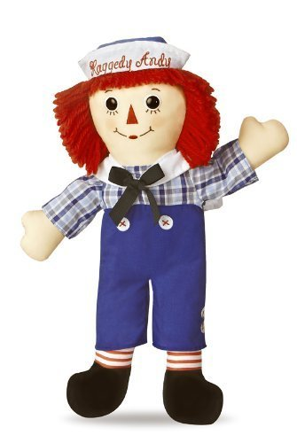 raggedy-andy-classic-doll-16-by-auromere-toy-english-manual
