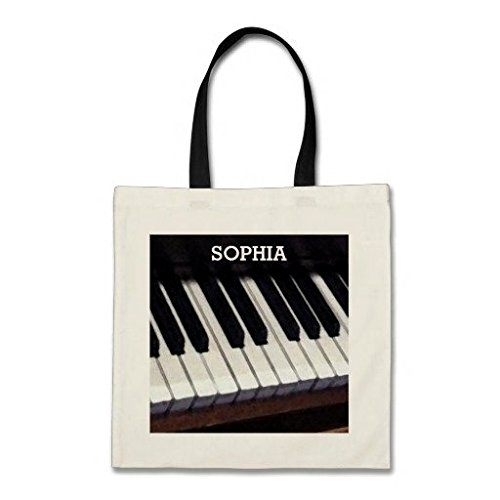 personalized-music-gift-budget-cotton-canvas-tote-bag