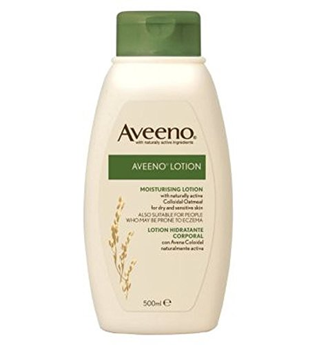 aveeno-lotion-naturelle-avoine-colloidale-500ml-lot-de-2