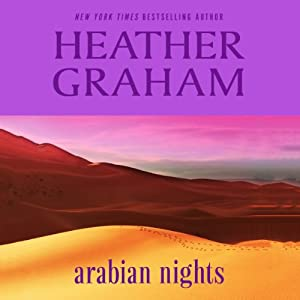 Arabian Nights Audiobook