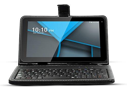 101-inch-quad-core-google-android-tablet-pc-kitkat-44-8-gb-rom-octa-core-gpu-dual-camera-wifi-blueto
