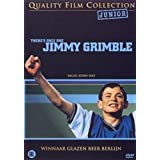"Nur Mut, Jimmy Grimble / There's Only One Jimmy Grimble [Holland Import]von ""Gina McKee"""