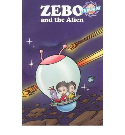 zebo-the-alien-paperback-common