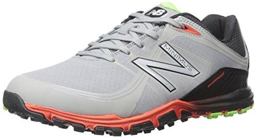 new-balance-mens-minimus-golf-shoe-grey-orange-105-d-us