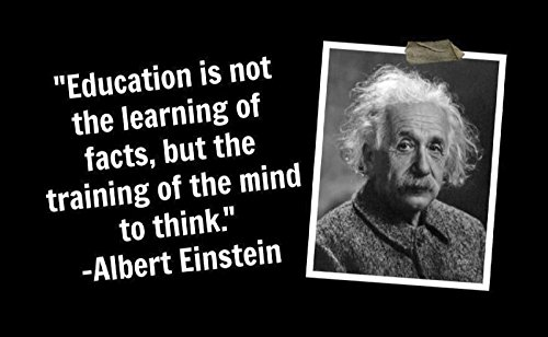education quotes sayings famous people. Black Bedroom Furniture Sets. Home Design Ideas
