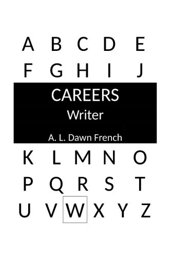 Careers: Writer
