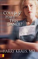 Could I Have This Dance? (Claire McCall Series #1)