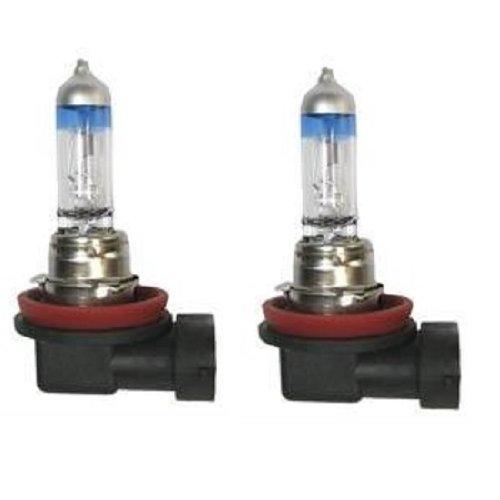 ge-general-electric-h11-megalight-ultra-120-2er-set-53110snu