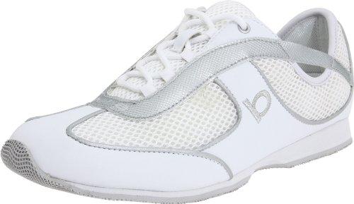 bebe Women's General Fashion Sneaker