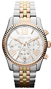 Michael Kors MK5735 Women's Watch