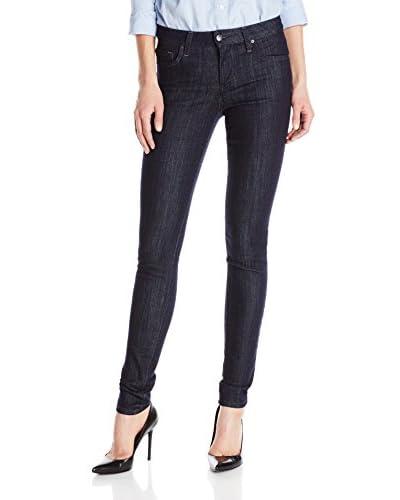 JOE'S Jeans Women's Farenheit Curvy Skinny Jean